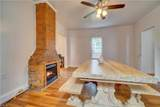 3710 Mariner Ave - Photo 9