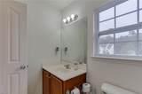 16349 Smithfield Heights Dr - Photo 28
