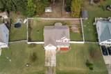 16349 Smithfield Heights Dr - Photo 38