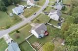 16349 Smithfield Heights Dr - Photo 40