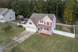16349 Smithfield Heights Dr - Photo 43