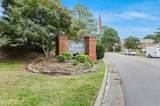 115 Wethersfield Park - Photo 28
