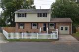 622 Queens View Ct - Photo 1