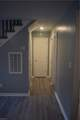 622 Queens View Ct - Photo 10