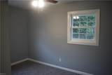 622 Queens View Ct - Photo 11
