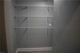 622 Queens View Ct - Photo 13