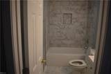 622 Queens View Ct - Photo 14