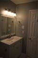 622 Queens View Ct - Photo 15