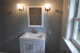 622 Queens View Ct - Photo 16