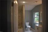 622 Queens View Ct - Photo 17