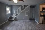 622 Queens View Ct - Photo 2