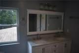 622 Queens View Ct - Photo 21