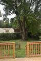 622 Queens View Ct - Photo 23