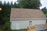 622 Queens View Ct - Photo 24