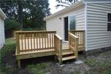 622 Queens View Ct - Photo 25