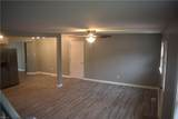 622 Queens View Ct - Photo 3