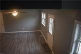 622 Queens View Ct - Photo 4