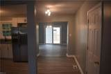 622 Queens View Ct - Photo 8