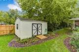 15 Rivergate Dr - Photo 47
