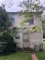 950 Gordon Ave - Photo 12