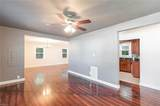 3853 Robin Hood Rd - Photo 10