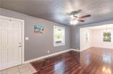 3853 Robin Hood Rd - Photo 11