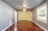 3853 Robin Hood Rd - Photo 12