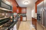 3853 Robin Hood Rd - Photo 17