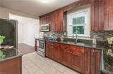 3853 Robin Hood Rd - Photo 19