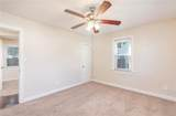 3853 Robin Hood Rd - Photo 22