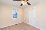3853 Robin Hood Rd - Photo 24