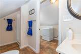 3853 Robin Hood Rd - Photo 26