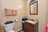 5025 Shoulders Hill Rd - Photo 24
