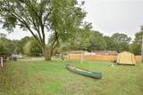 5025 Shoulders Hill Rd - Photo 26