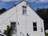 627 Surry St - Photo 3