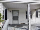 627 Surry St - Photo 8