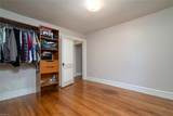 368 Brightwood Ave - Photo 10
