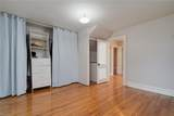 368 Brightwood Ave - Photo 12