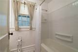368 Brightwood Ave - Photo 13