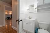 368 Brightwood Ave - Photo 14