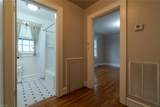 368 Brightwood Ave - Photo 15