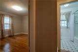 368 Brightwood Ave - Photo 16