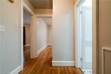 368 Brightwood Ave - Photo 17