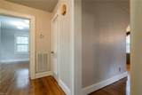 368 Brightwood Ave - Photo 18