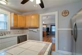 368 Brightwood Ave - Photo 21