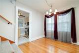 368 Brightwood Ave - Photo 23