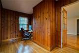 368 Brightwood Ave - Photo 26