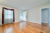 368 Brightwood Ave - Photo 28