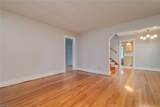 368 Brightwood Ave - Photo 29