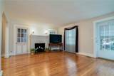 368 Brightwood Ave - Photo 30